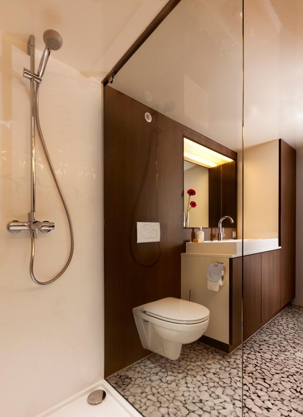 karl ellmaier bruckm hl heizung sanit r solartechnik w rmepumpen 3d planung badsanierung. Black Bedroom Furniture Sets. Home Design Ideas